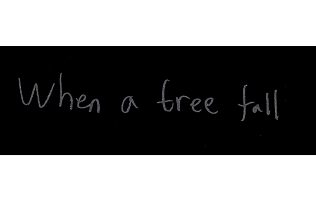 2-when-a-tree-fall