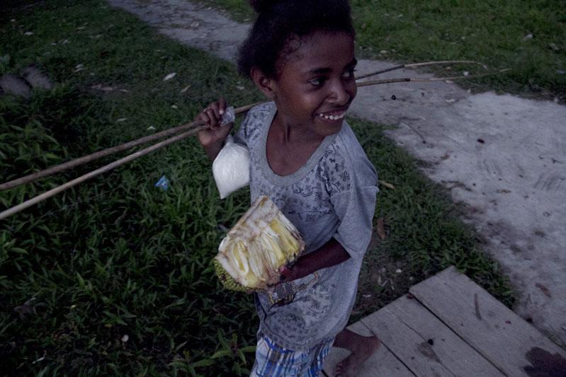 24_MichaelEko_WestPapua