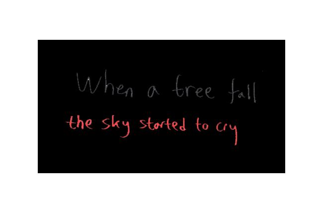 9-the-sky