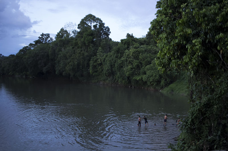 10 June 2020.