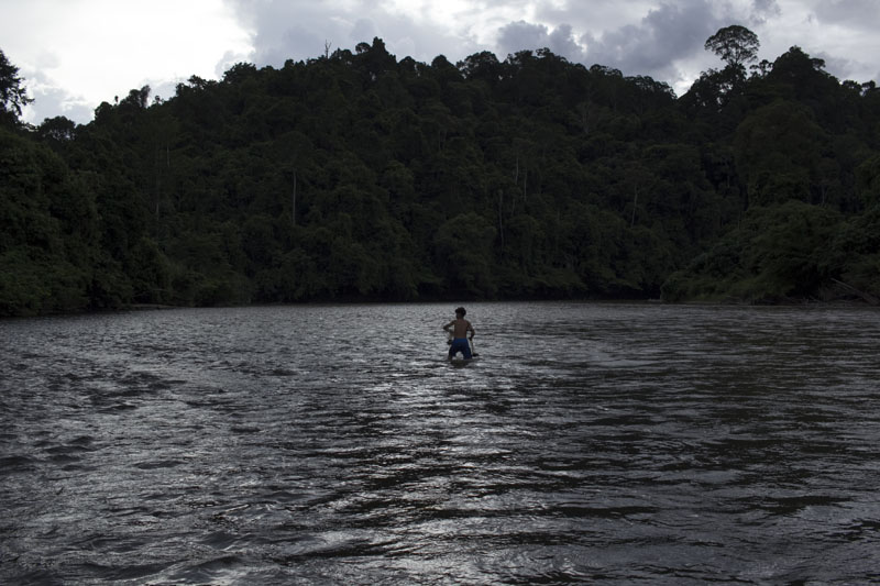 11 June 2020.